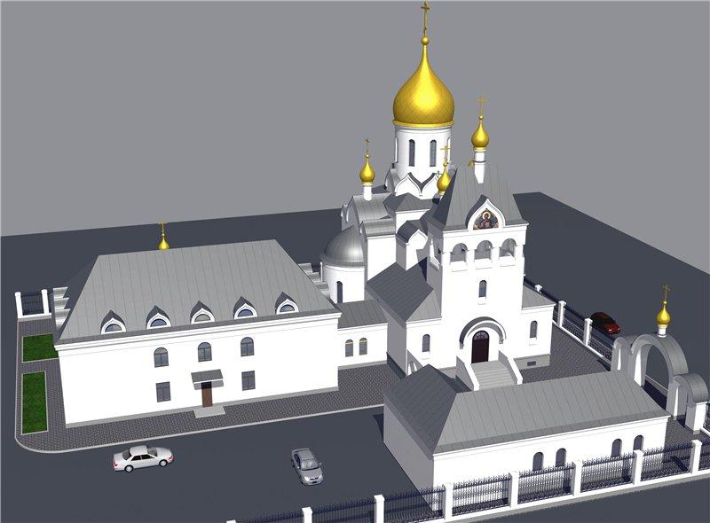 Новосибирск Чернобровцев.jpg