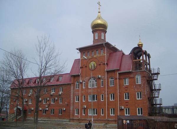 Владивосток. Ц. Серафима Саровскогоо.jpg
