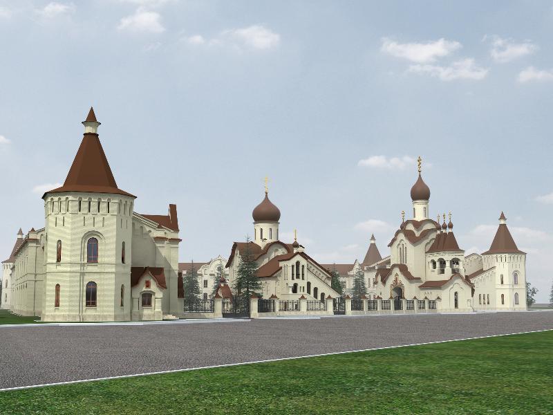 Храмовый комплекс 2.jpg