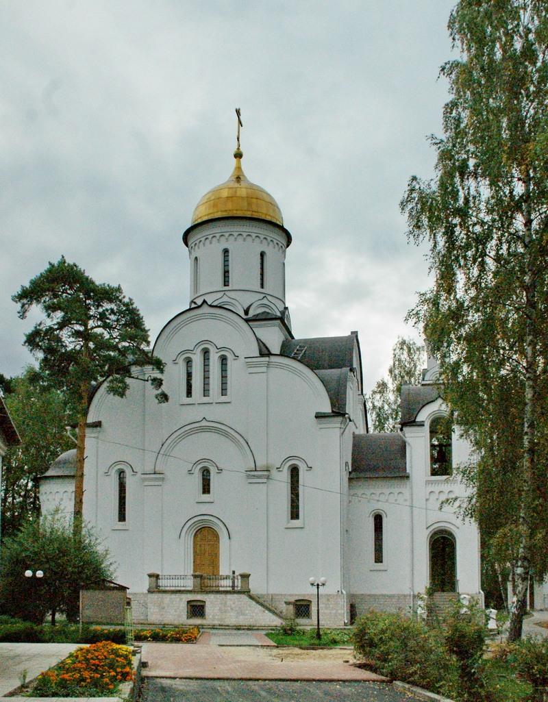 1.52 Церковь Воскресения Словущего в Быково.jpeg