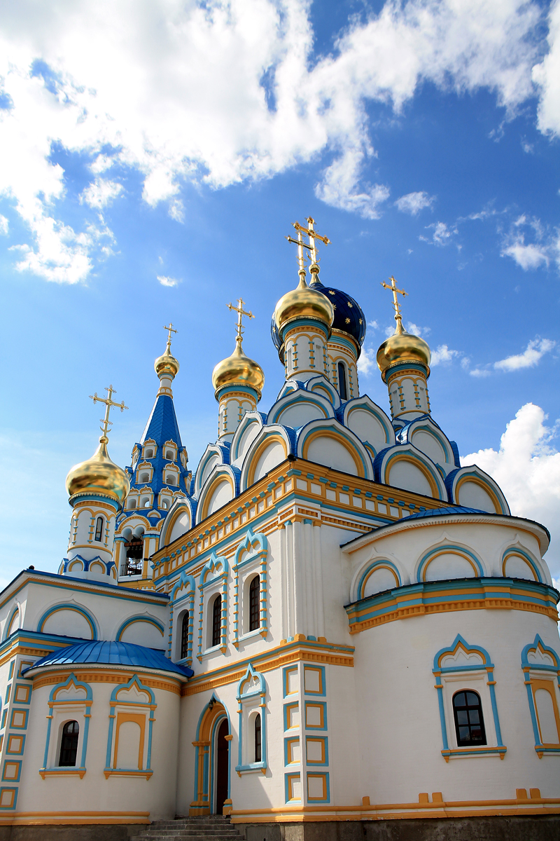 1.5 Храм иконы Божией Матери «Неувядаемый Цвет» в Рублево.jpg