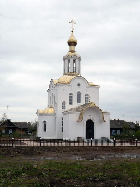 3.1 Николаевская церковь в п. Косино.jpg