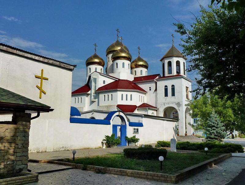 3.3 Церковь Георгия Победоносца в Витязево.jpg