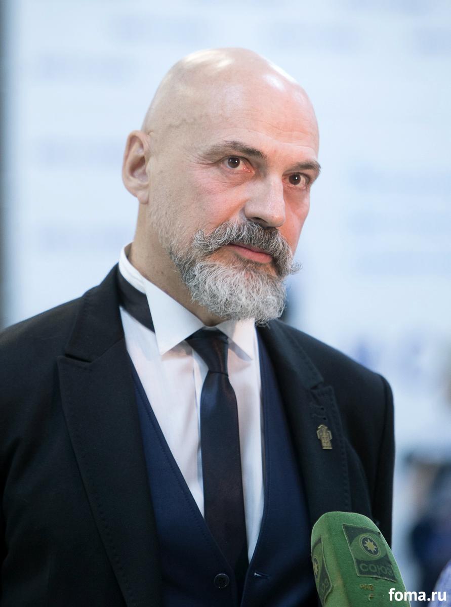 фотоЮлия Маковейчук