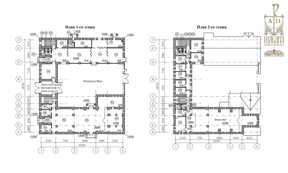 Планы 1-го и 2-го этажей.jpg
