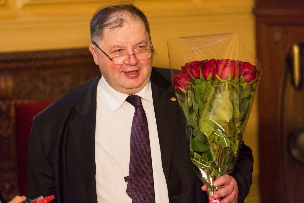 Швидковский-Дмитрий-Олегович.jpg