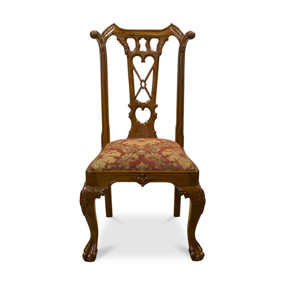 George II Chair (2 of 4) copy.jpg