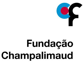 Champalimaud Logo.png