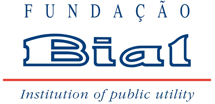 Bial Foundation.jpg