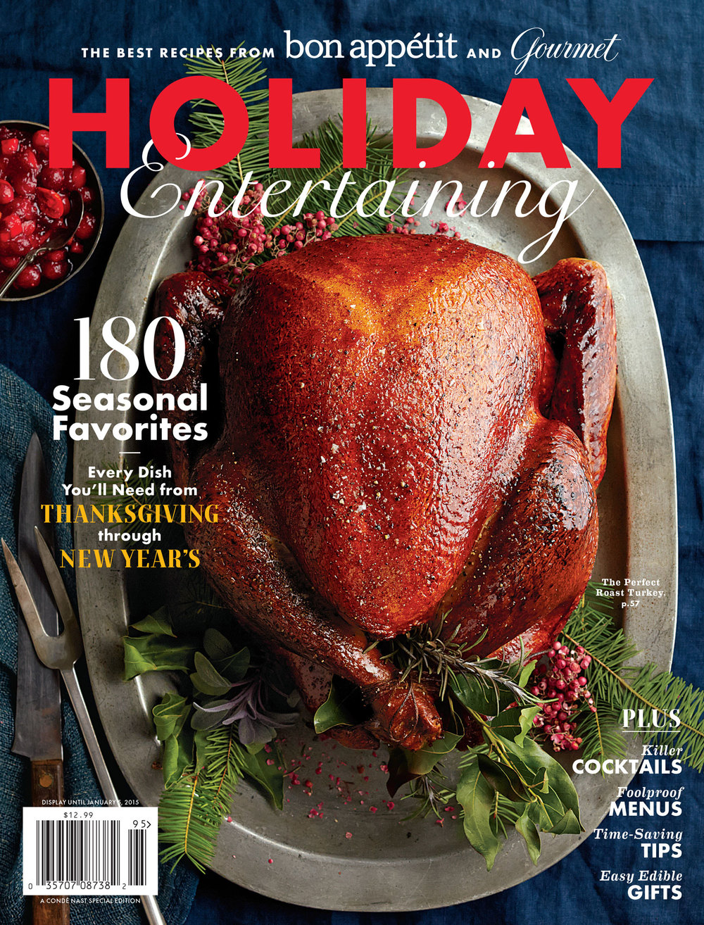 HolidayEntertaining2014Cover.jpg