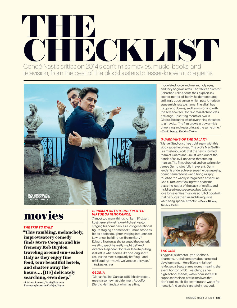 BOB_checklist01.jpg