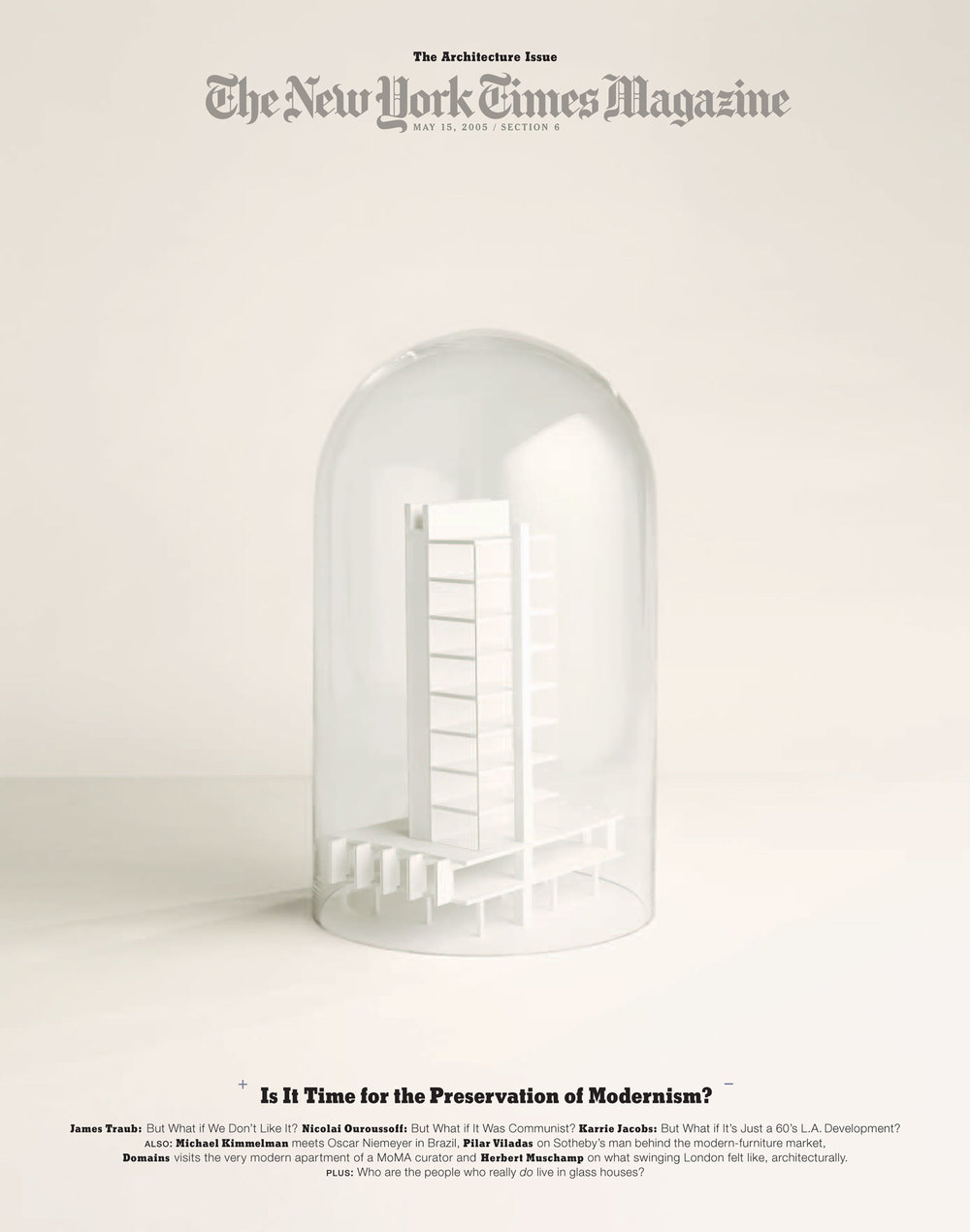 NYTArchitectureCover.jpg