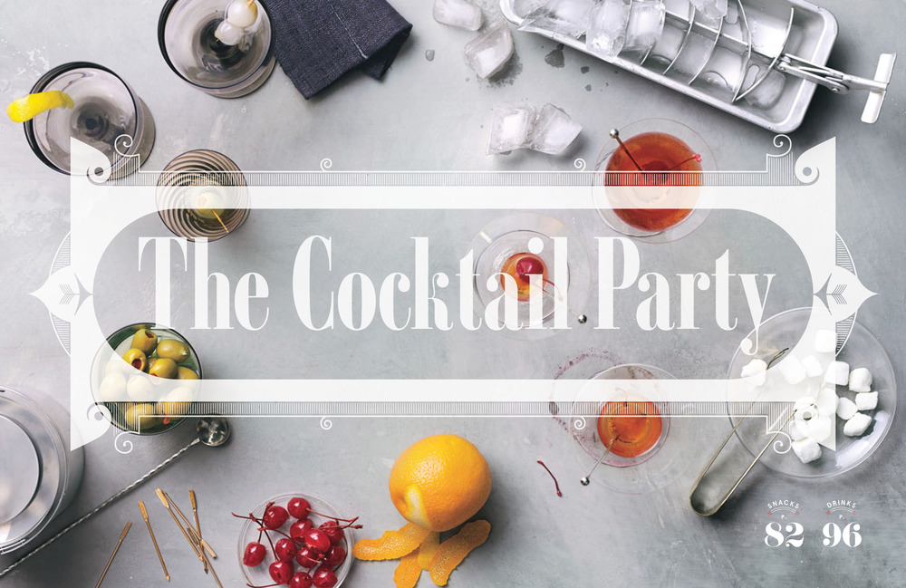 Cocktail Spread 02.jpg