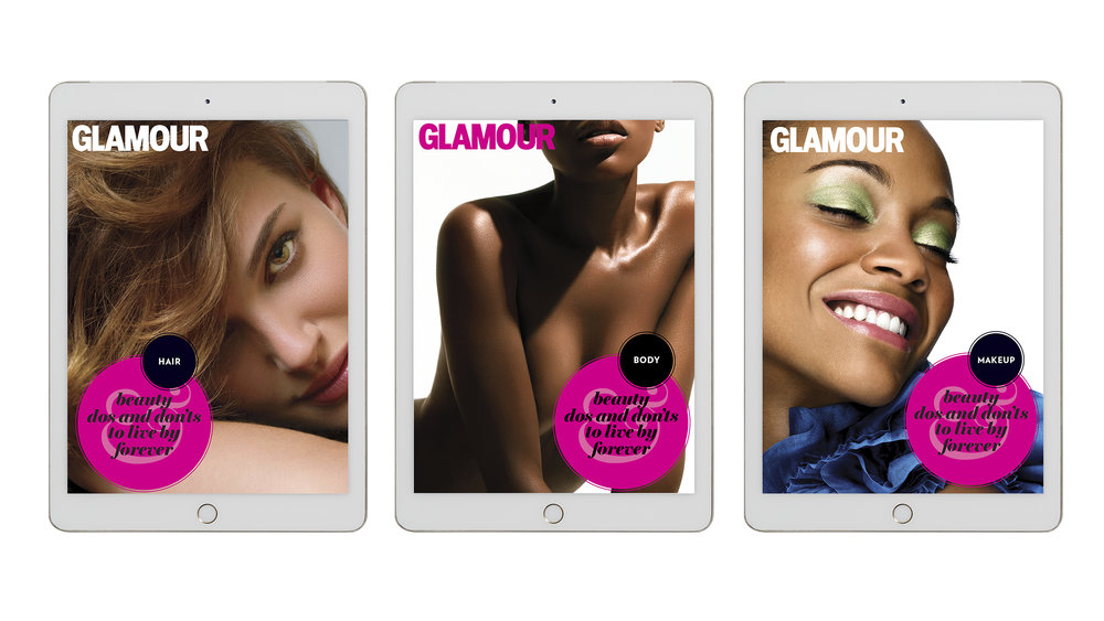 Web Glamour covers.jpg