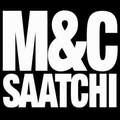 M&C Saatchi.jpg