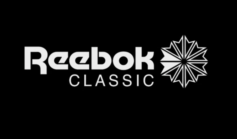 reebok-classic-jesse-james.png