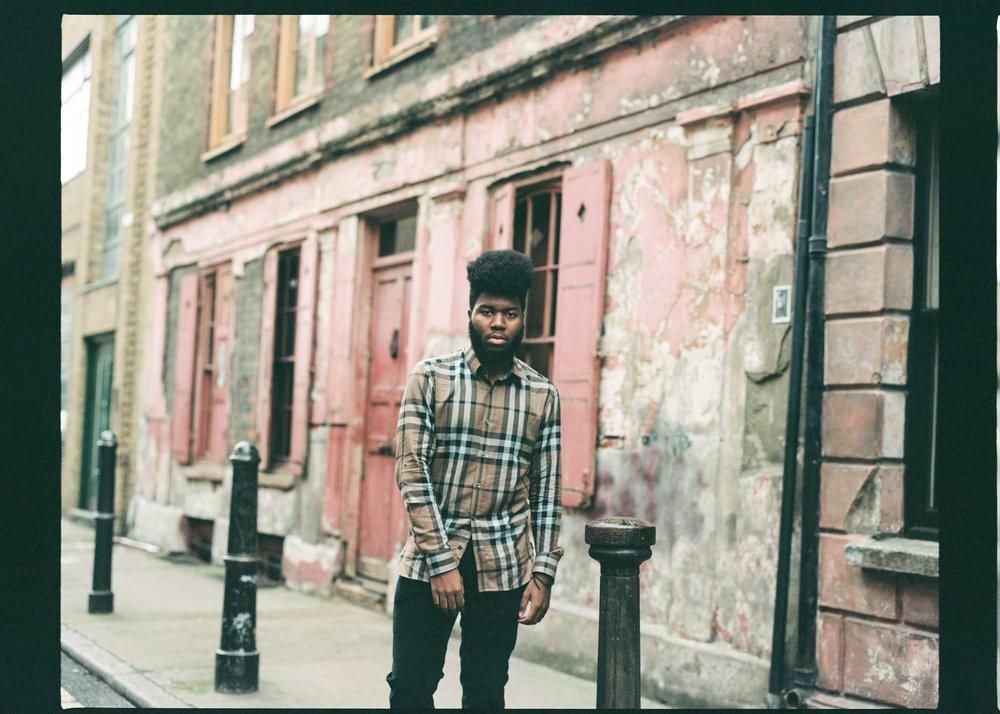 Khalid-Film-2.jpg