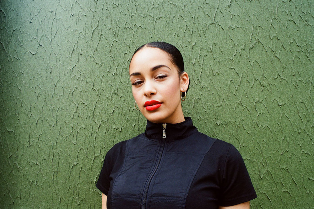 Jorja_Wireless_00027.jpg