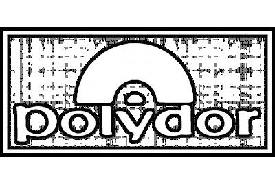 polydor-4feb5ec1086d4.png