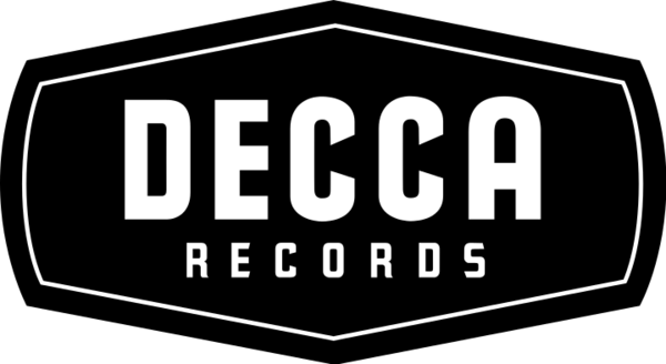 Decca_Records.png