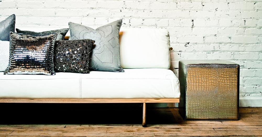 Lounge Furniture Rental Washington DC