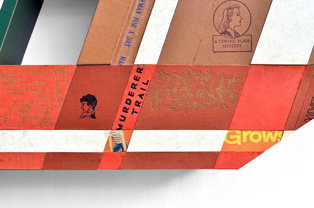 Powell_Ego+Boy_detail2.jpg