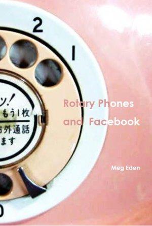 rotaryphones.jpg