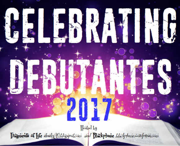 Celebrating Debutantes 2017 Button.png