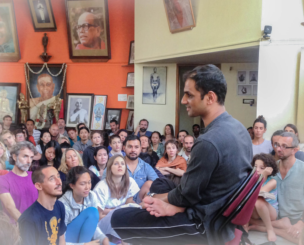 Sharath-mysore-ashtanga-yoga-2014