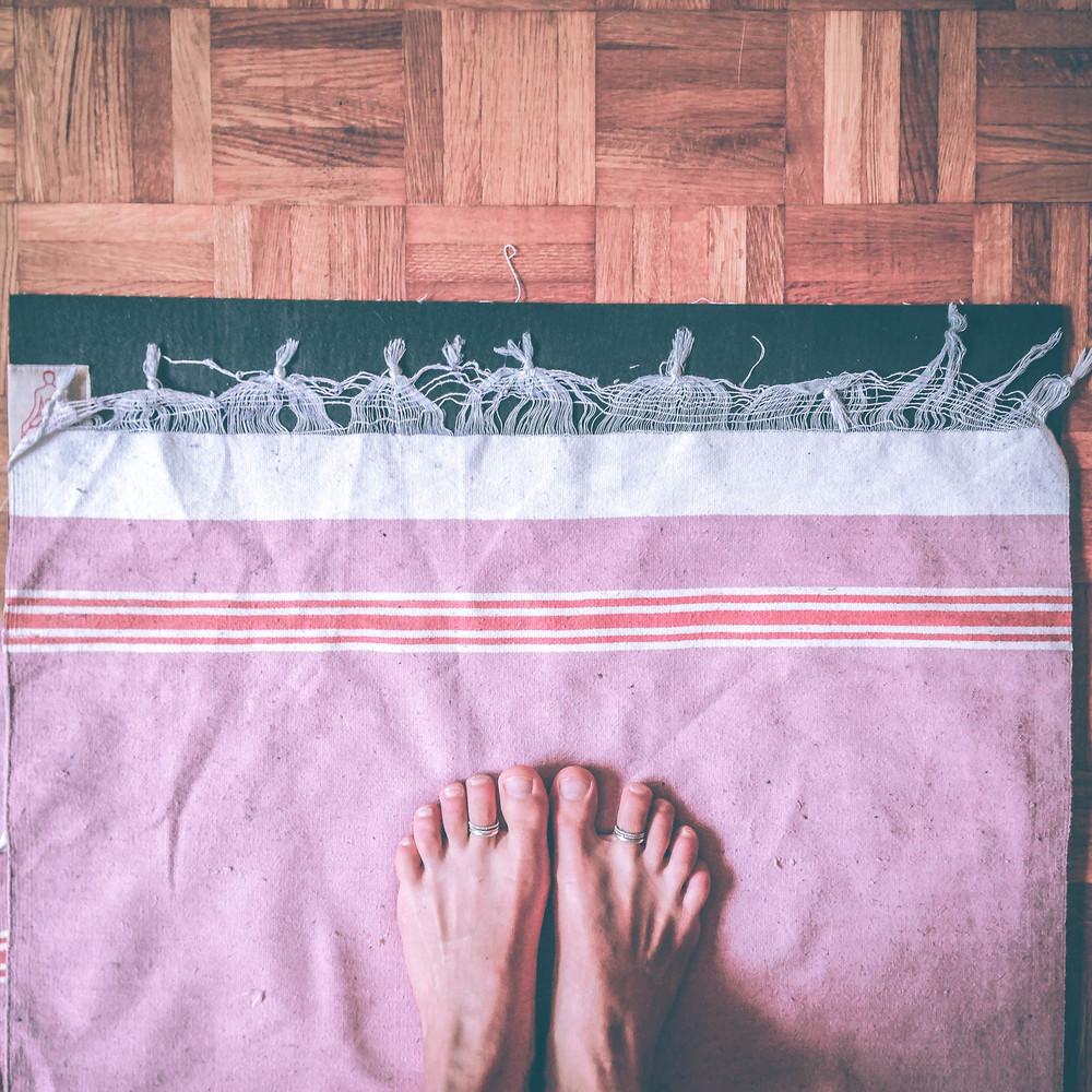 CHALLENGE+blog+ashtanga+yoga+natalia+correa