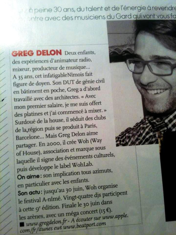 Elle2013-Greg.jpg