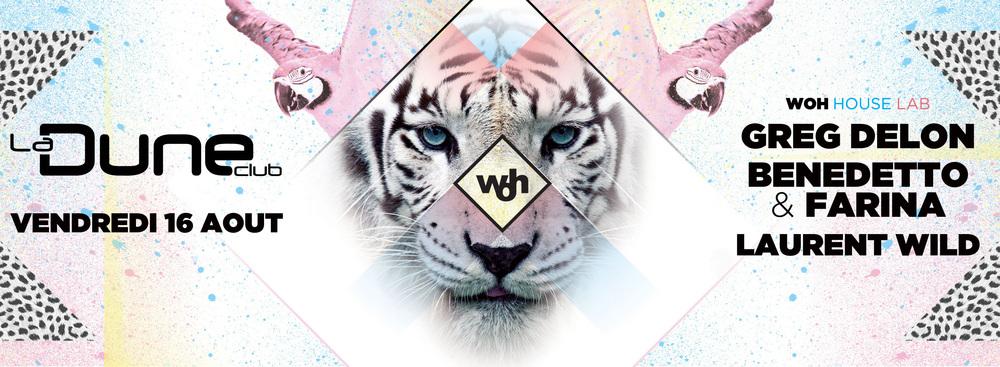 WOH-banner.jpg