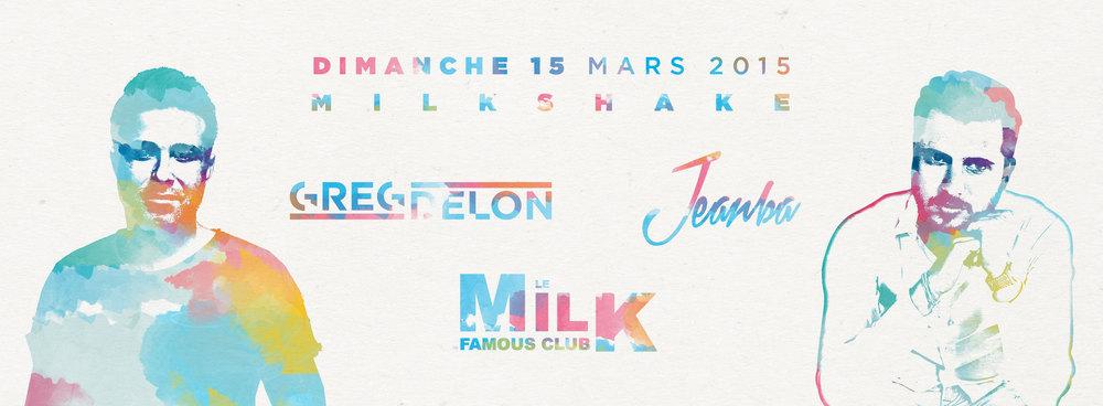 7-Banner-Greg-jeanba-Milk-15-Mars.jpg