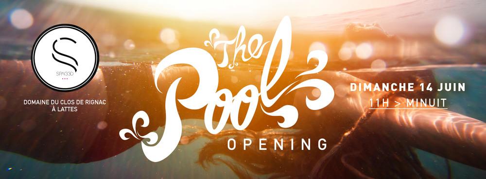banner-2015-pool2-.jpg