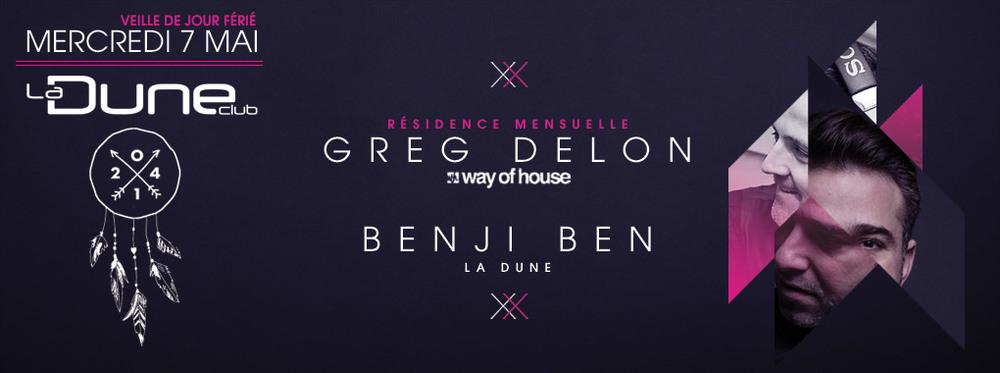 Greg-Delon-Banner.jpg