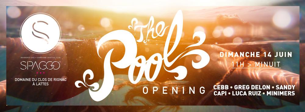 banner-2015-pool.jpg