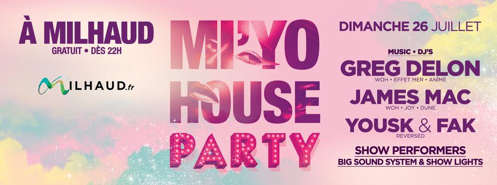 Mi-YO-Banner.jpg