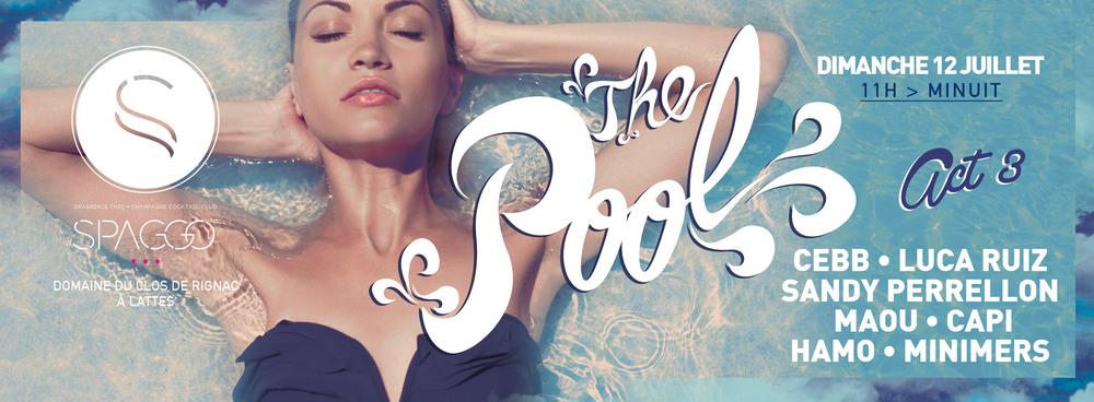 banner-2015-pool-12juillet.jpg