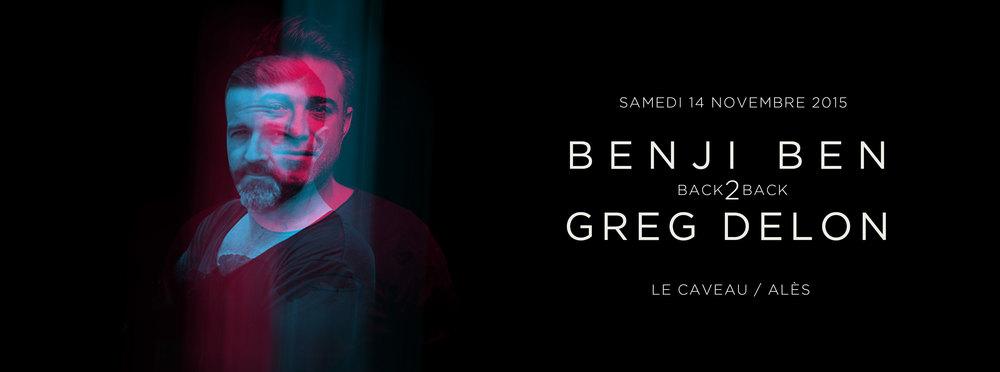 (Benji-Greg.jpg