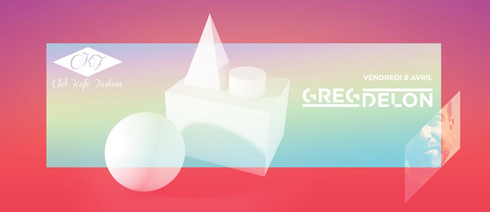Banner-Greg-Delon-CKF.jpg