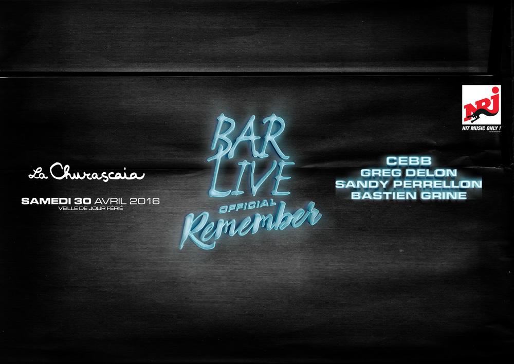 Bar-Live-2016-banner.jpg
