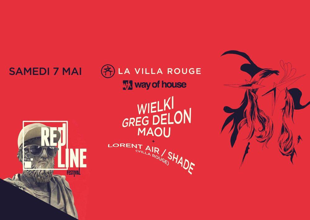 Red-Line-WOH-Pub.jpg