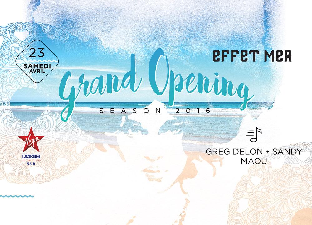 Effet-Mer-Opening-Banner.jpg