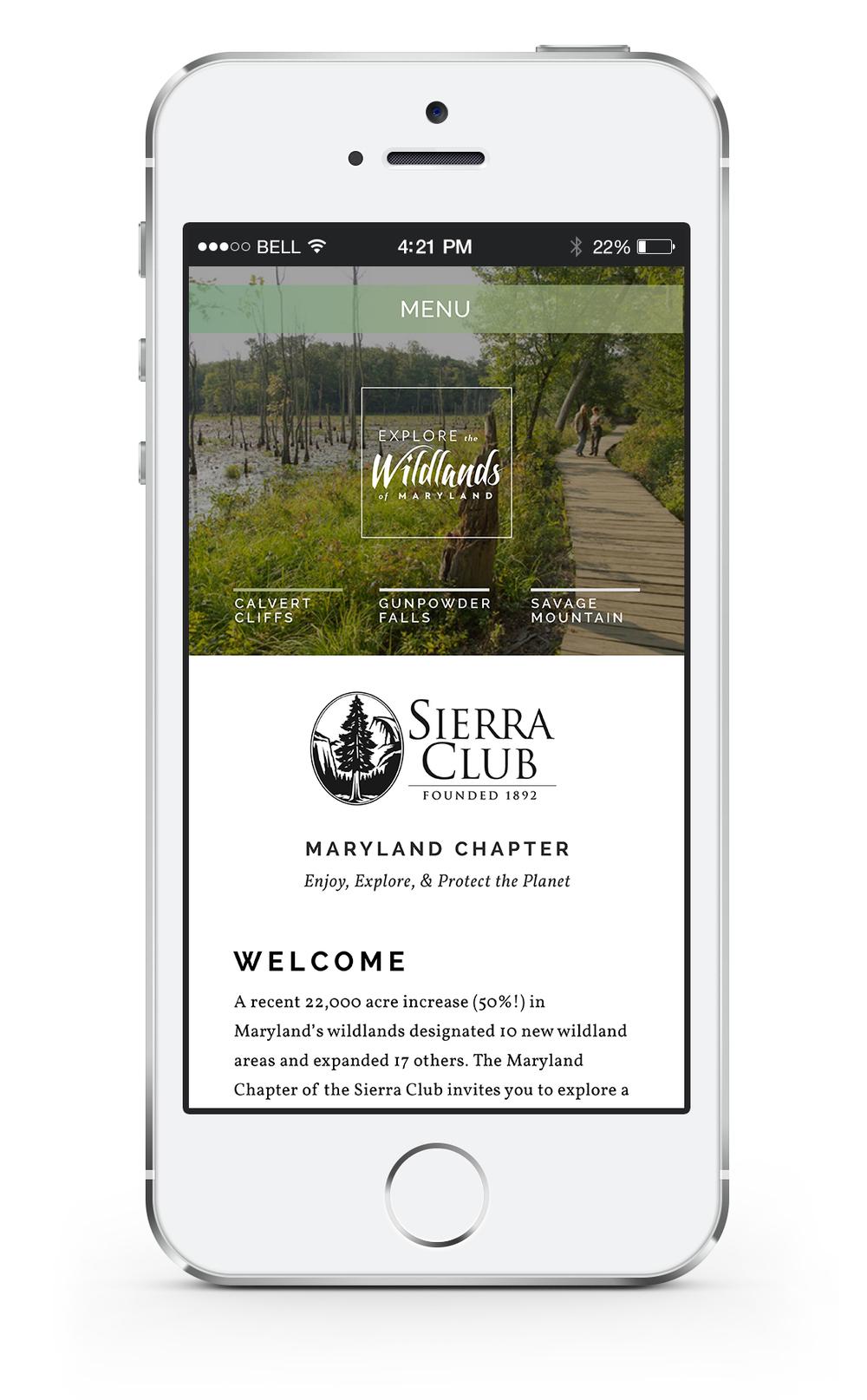sc-microsite-mobile