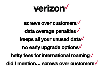 verizon-checklist-tweet