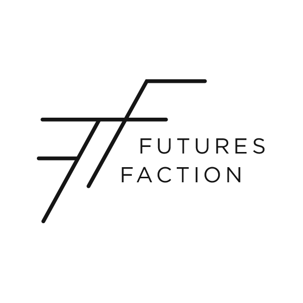 logos-ff