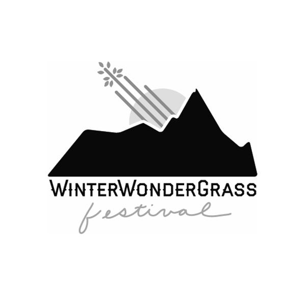 logos-wwgf2.png