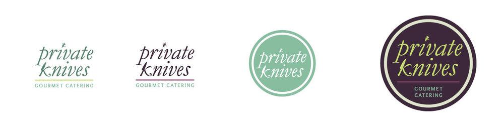 pk-logos