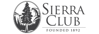 Volunteer Web Designer;  Sierra Club member  Maryland Chapter MARYLAND  Spring & Summer 2014