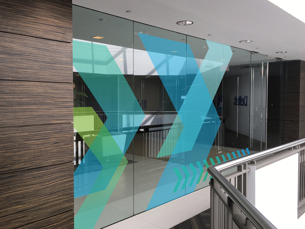 glass-wall-2.jpg